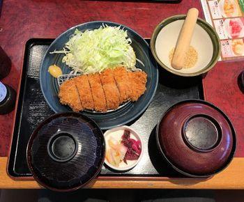 hanayayohei04.JPG
