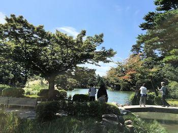 kenrokuen07.JPG