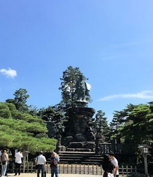 kenrokuen09.JPG